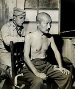 Tojo-in-custody.jpg